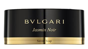 Bvlgari Bath Soaps