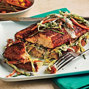 catfish-sandwiches-ck-l