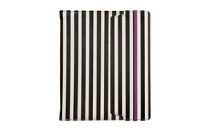 Henri Bendel iPad Case
