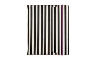Henri Bendel iPad Case
