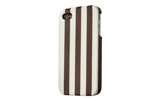 Henri Bendel iPhone 4 Case