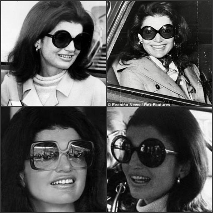 Jackie-O-glasses-