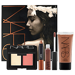 NARS Beach Lover_Sephora