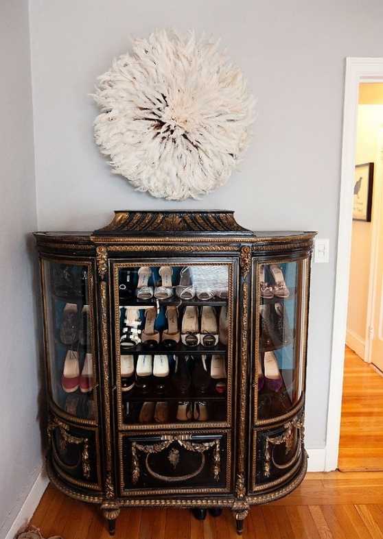 creative-shoe-storage-ideas-1