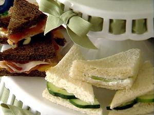 sh1a08_tea_sandwiches_lg