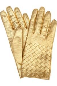bottega-veneta-gold-intrecciato-leather-gloves-product-1-4879850-885388469_large_card