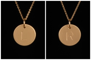 Southmoon Under Necklaces