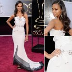 99f4c61f5a75f82d_Zoe-Saldana-at_Oscars_2013_preview