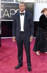 ChrisTucker-jpg_234840