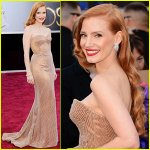jessica-chastain-oscars-2013-red-carpet-new