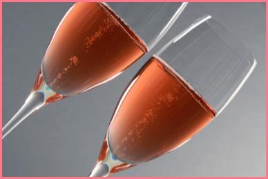 Beautiful_Rose_champagne