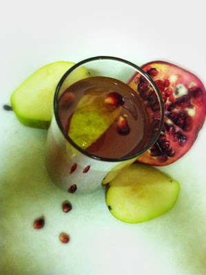 12 Days of Cocktails_1