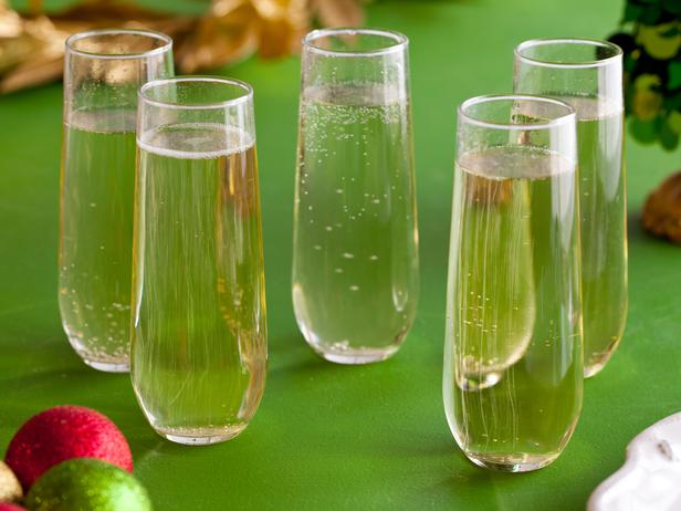 CC_Christmas-In-A-Glass_s4x3_lg