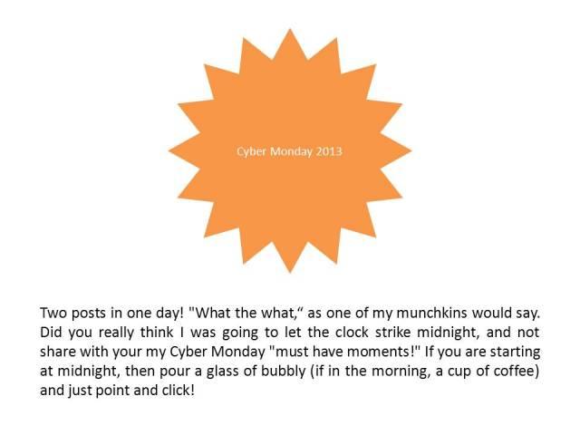 Cyber Monday Pic 3