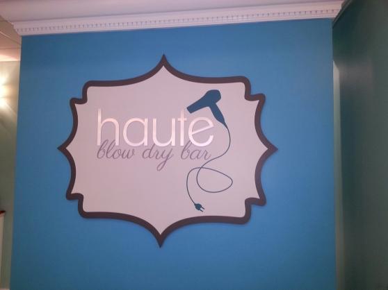 Haute_1
