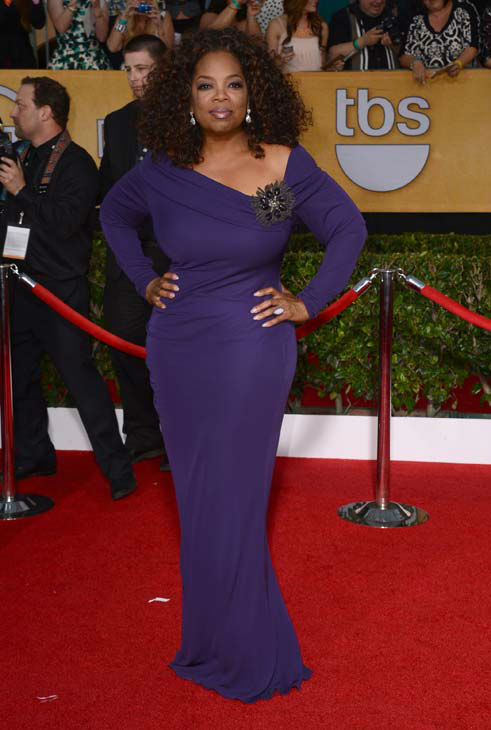 140118-galleryimg-otrc-AP-screen-actors-guild-sag-awards-2014-red-carpet-oprah-winfrey