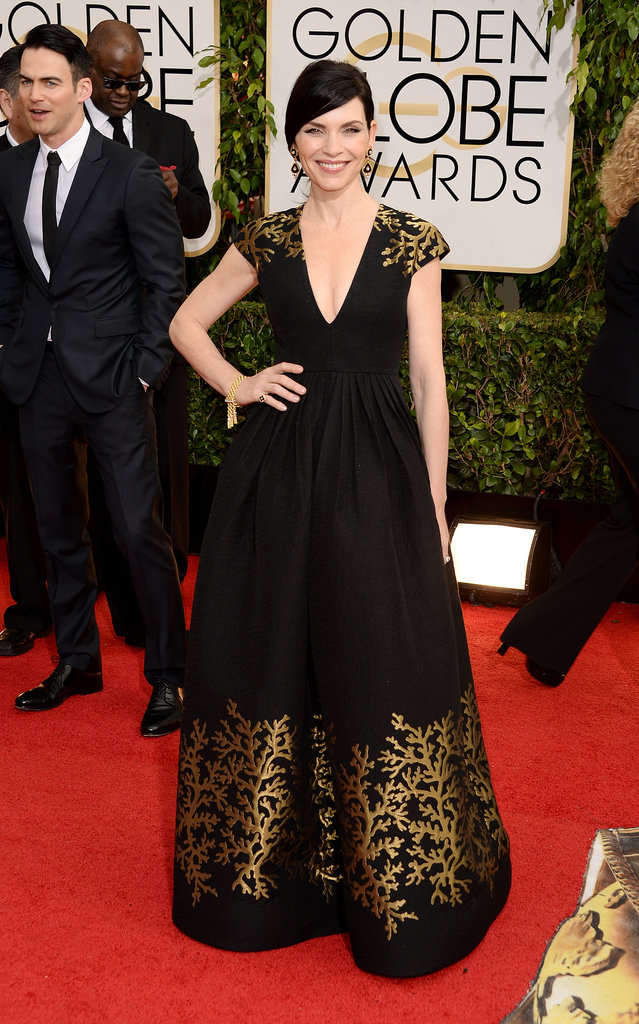 Julianna-Margulies-Golden-Globes-2014