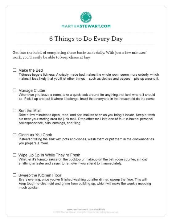 martha-stewart_checklist_sixthings