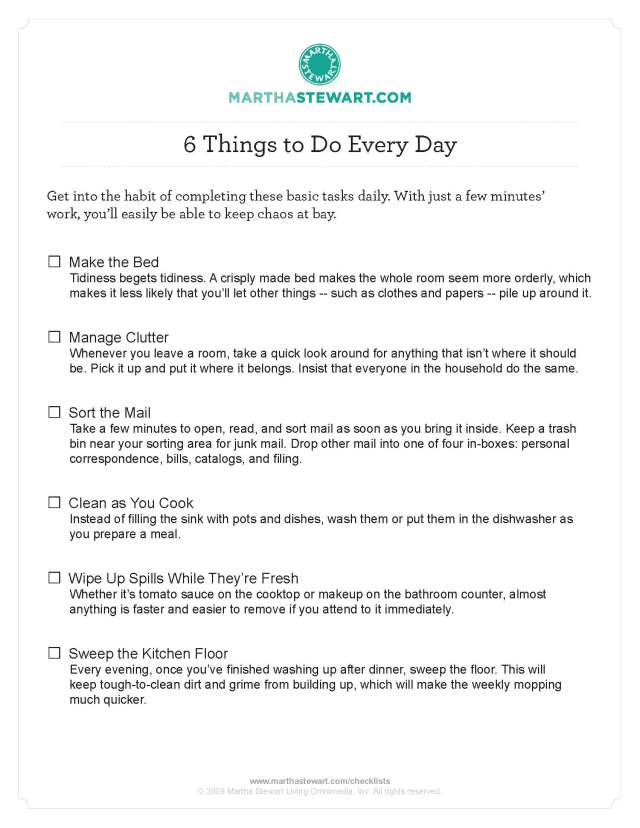 martha-stewart_checklist_sixthings