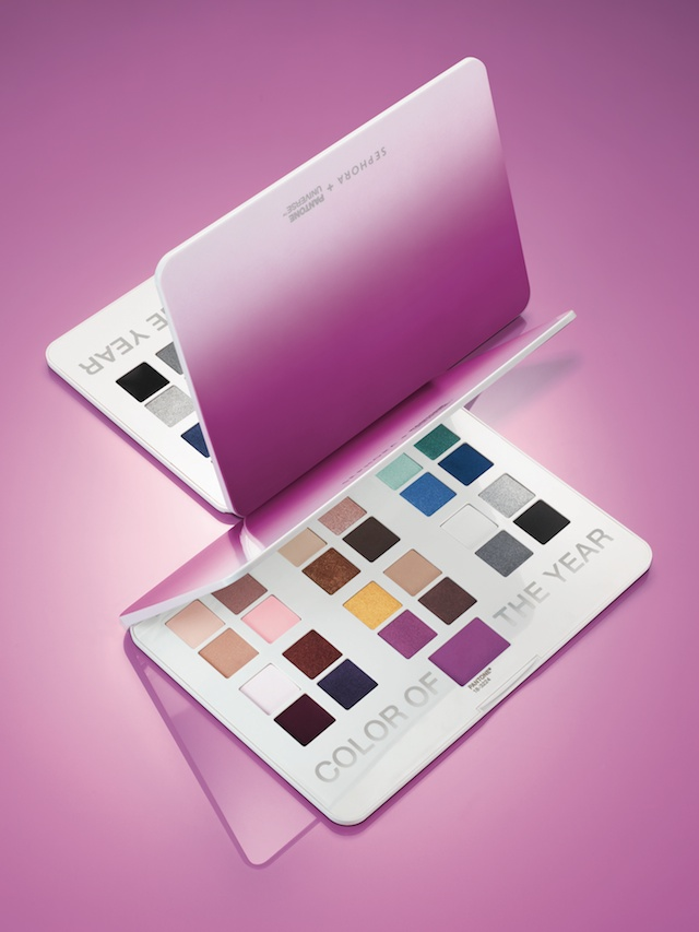 sephora-pantone-universe-radiant-orchid-collection-2