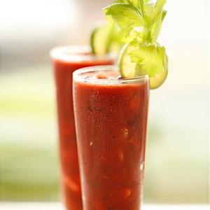 drink-recipes-bloody-mary-07-pg-full