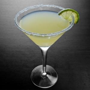 Margarita-new