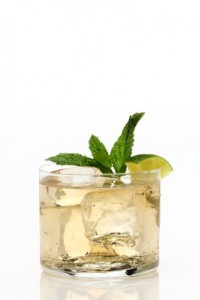 moscow_mule_2-266x399