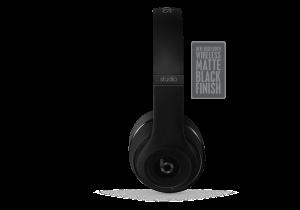 overear-studio-wireless-matte-black-standard-side-badge-2-O