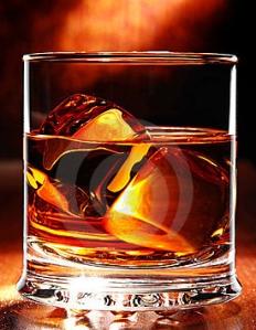 scotch1