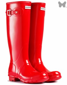 hunter-original-tall-gloss-wellington-boots---red-1_1