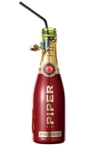 Piper Champagne Minis