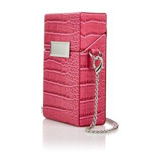snob-essentials-jewel-box-crossbody-bag-d-20140514094827397~341167_alt1