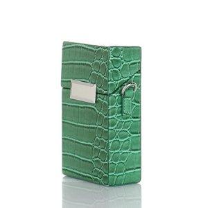 snob-essentials-jewel-box-d-2015012916214705~403304_alt1