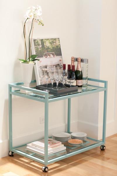 1goodcompany bar cart_051715