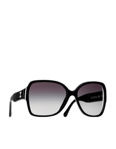 Chanel Oversized Signature Sunglasses_v1_052115