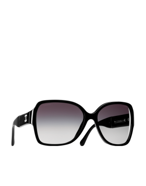 Chanel Oversized Signature Sunglasses_v1_052115