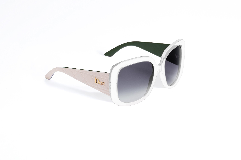 4e44ea6070d Dior Lady Lady Sunglasses 052115