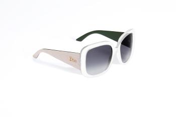 Dior Lady Lady Sunglasses_052115