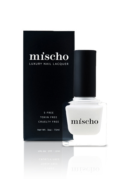 mischo_nailpolish_coco_box_1024x1024