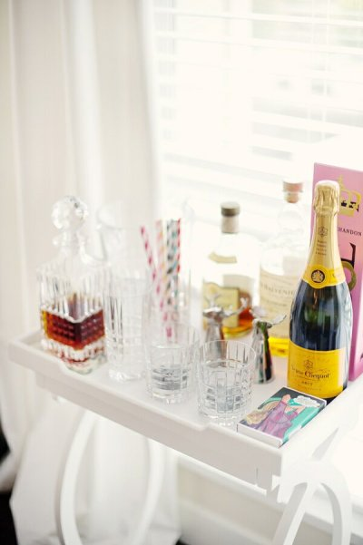 simple-bar-cart