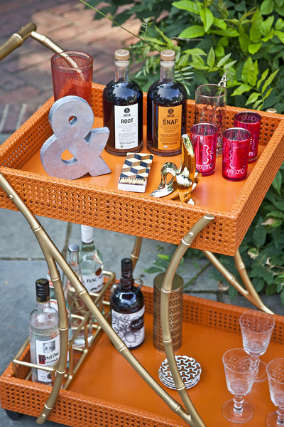 the_tipple_trolley_staged2_grande