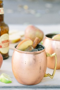 Apple Cider Moscow Mule_112215