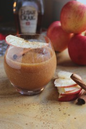 Boozy Maple Orchard.jpg