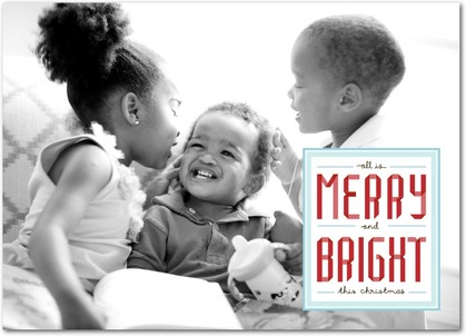 merry_bright-folded_holiday_photo_cards-petite_alma-lightest_turquoise-blue