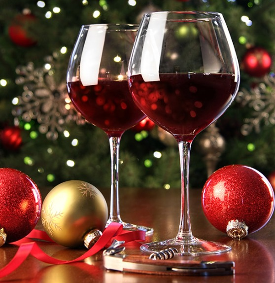 20131111holidaywinepairings