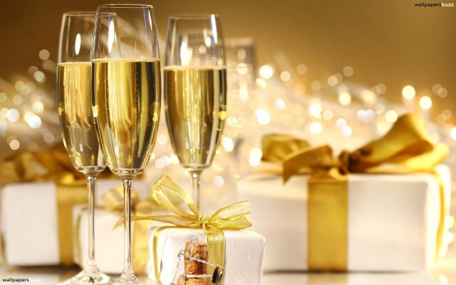 Wine-Experts-say-Holiday-Champagne-Recession-is-Over