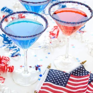 3_color_sugar_flag_3_product_1024x1024