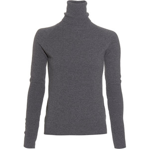 cashmere-turtleneck