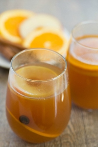 hot-apple-cider-rum-punch-7-600