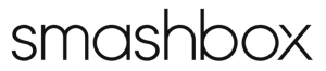 smashbox_logo_logotype_wordmark-700x156